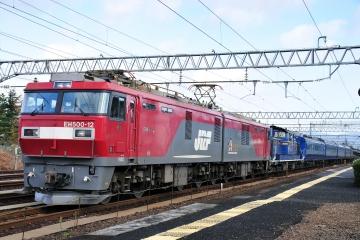 2008113008