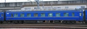 2008113017