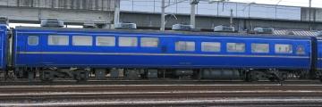 2008113019