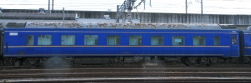 2008113024