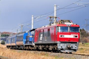 2008113030