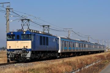 2008120301
