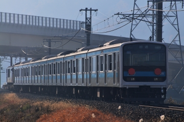 2008120302