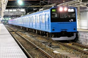 2008120402
