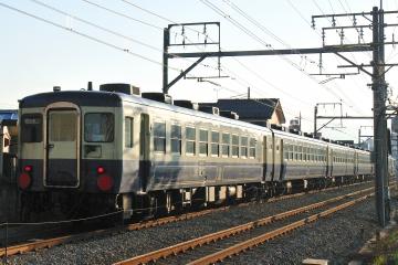 2008121202