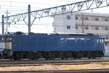2008121508