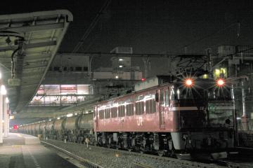 2008122001