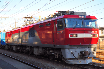 2009010604