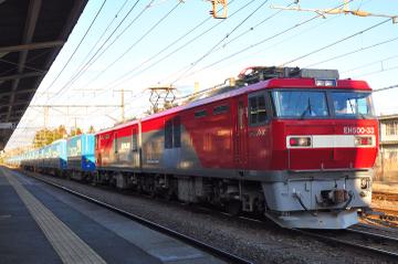 2009010605