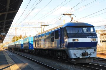 2009010606