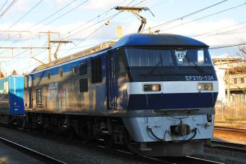 2009010607