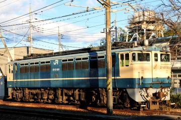2009010608