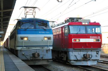2009010611