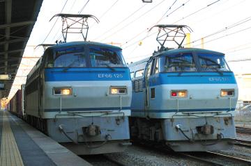 2009010612
