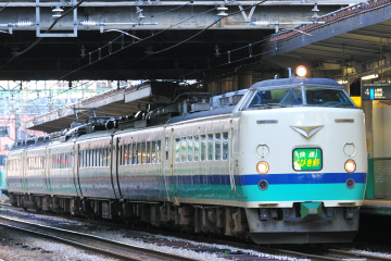 2009010804