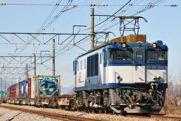 2009011608