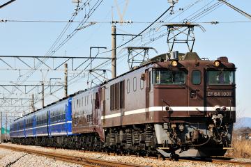 2009011609