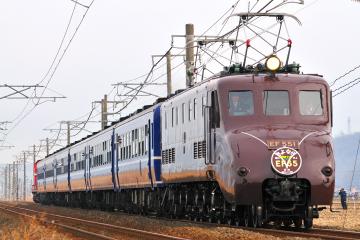 2009011801