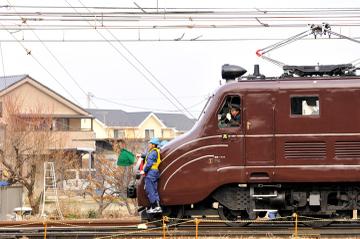 2009011803
