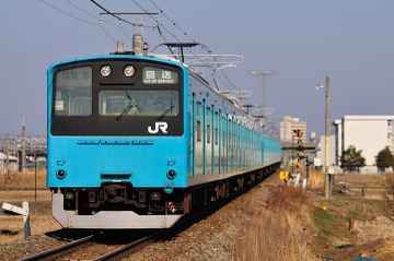 2009020502