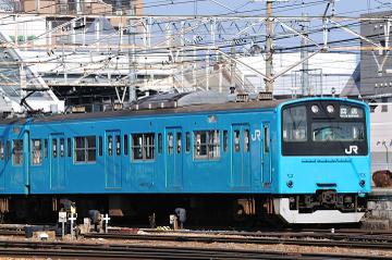 2009020504