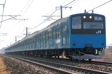 2009020505