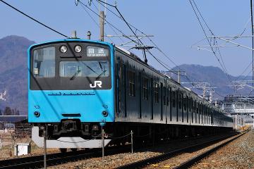 2009020506