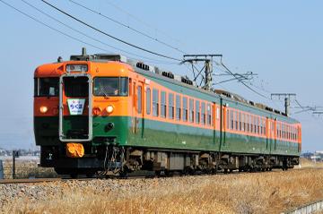 2009020707