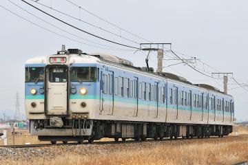 2009020901