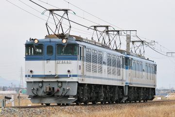 2009020902