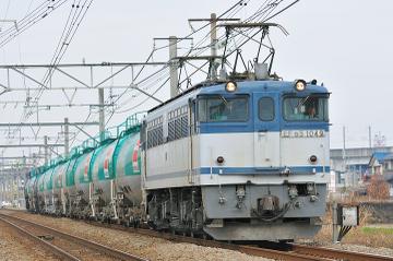 2009021108