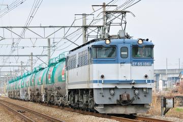 2009021109