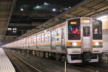 2009021301