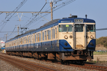 2009021419