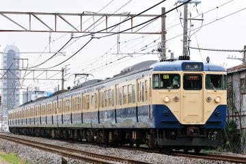 2009021505