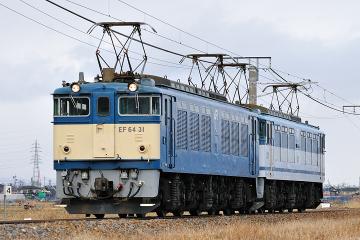 2009021601