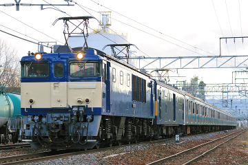 2009021701