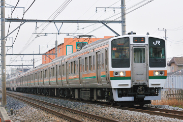 2009022205