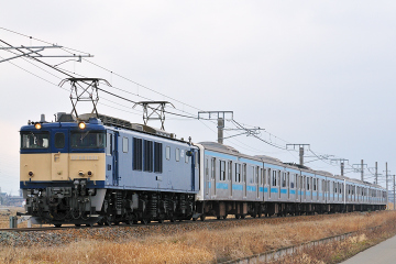 2009030403
