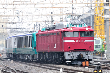 2009030602