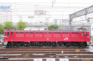 2009031408
