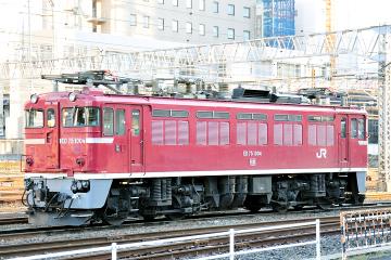 2009031501