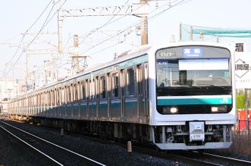 2009031502