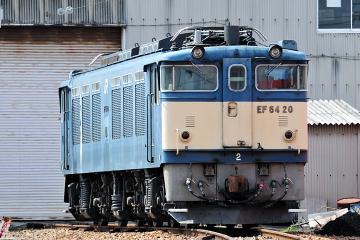 2009032801