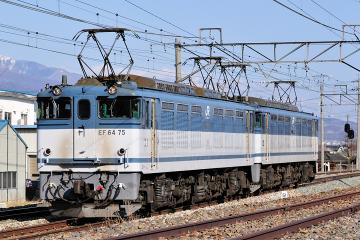 2009032803