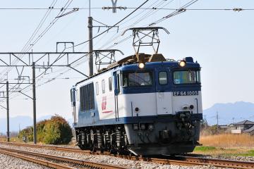 2009032903