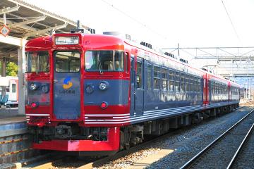 2009033008