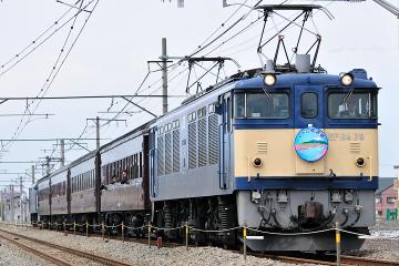 2009040502