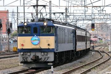 2009040507