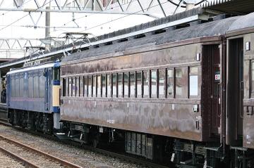 2009040508